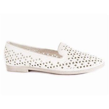 Туфли женские S20F60-10-03 PALAZZO DORO фото