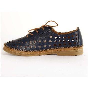 Туфли женские HX033-022 BADEN фото