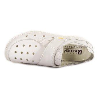Туфли женские FF030-031 BADEN фото