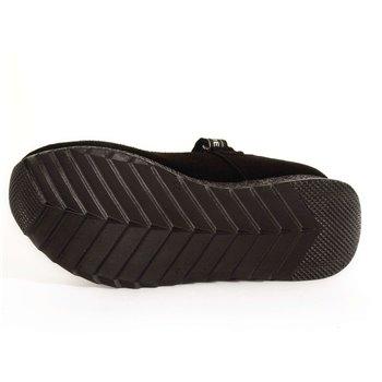 Туфли подростковые для девочек 90163-846-821 HAPPY FAMILY фото