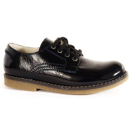 Туфли подростковые для девочек