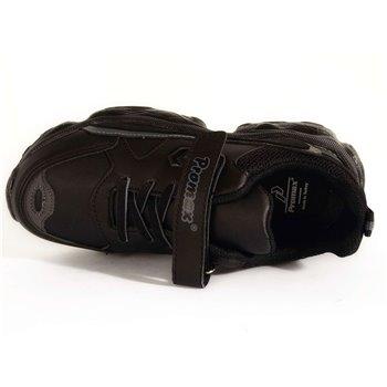 Кроссовки подростковые для мальчиков 1668-01 PROMAX фото