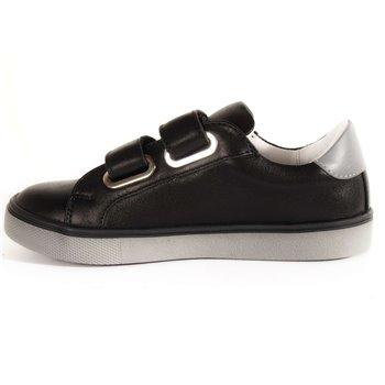 Туфли подростковые для мальчиков 20-1779 LAPSI фото