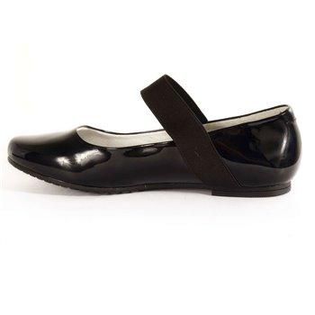 Туфли подростковые для девочек 5517-1543 ARIAL фото