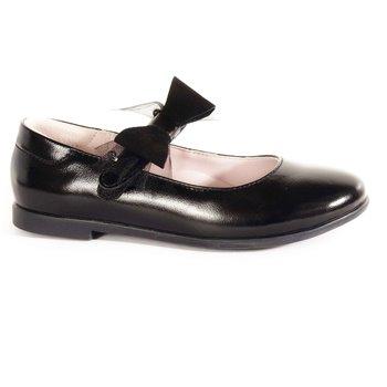 Туфли подростковые для девочек 20-1731 LAPSI фото