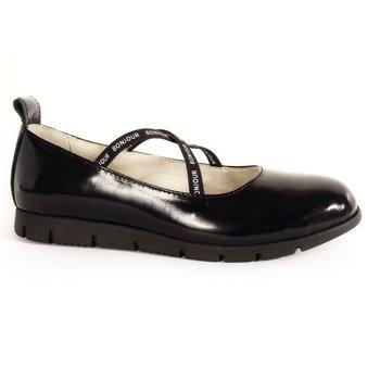 Туфли подростковые для девочек 728-2 BELALI-BELOLI фото