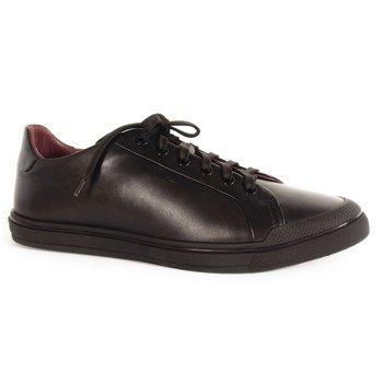 Туфли мужские 21056-5 DAVIS фото