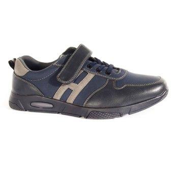 Кроссовки подростковые для мальчиков CT76-56C TOM.M фото