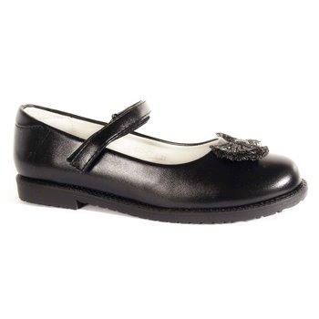 Туфли подростковые для девочек CT77-67A TOM.M фото