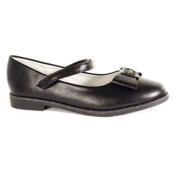Туфли подростковые для девочек CT76-41A TOM.M фото