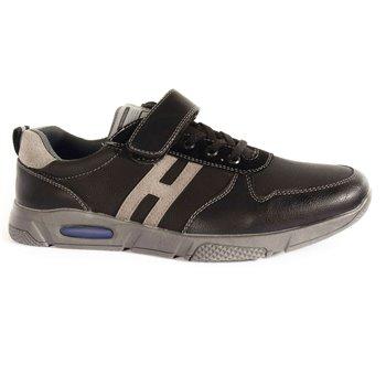 Кроссовки подростковые для мальчиков CT76-56A TOM.M фото