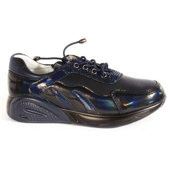 Кроссовки подростковые для девочек CT76-15C TOM.M фото