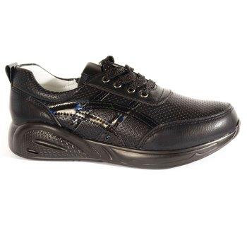 Кроссовки подростковые для девочек CT76-19A TOM.M фото