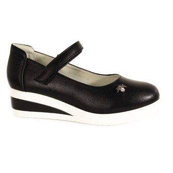 Туфли подростковые для девочек CT77-96A TOM.M фото