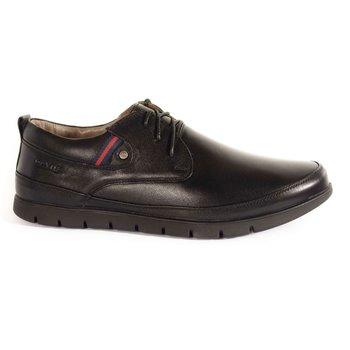 Туфли мужские 11334-3 DAVIS фото