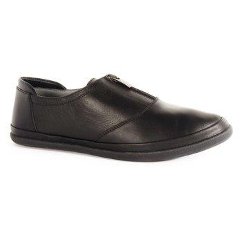 Туфли женские 2110525-1 MIDA фото