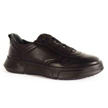 Туфли мужские 111635-16 MIDA фото