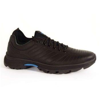 Туфли мужские 111570-16 MIDA фото