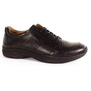 Туфли мужские 52-465-30110 PRIME SHOES фото