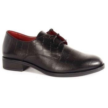 Туфли женские 210423-1 MIDA фото