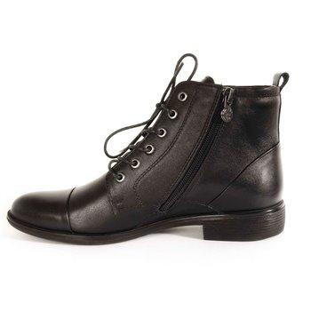 Ботинки женские 00-0040450 KADAR фото