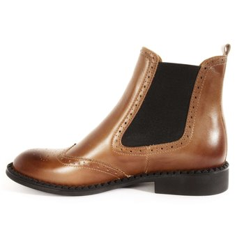 Ботинки женские 00-1105760 KADAR фото