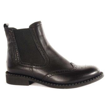 Ботинки женские 00-1105491 KADAR фото