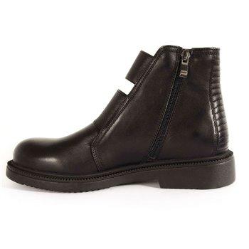 Ботинки женские 00-0878624 KADAR фото
