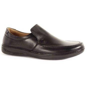 Туфли мужские 2772414-164 KADAR фото