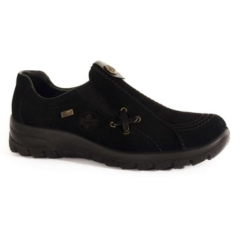 Туфли женские L7171-00 RIEKER фото
