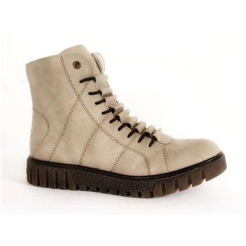 Ботинки женские Y3420-60 RIEKER фото