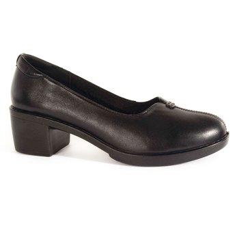 Туфли женские GJ004-020 BADEN фото