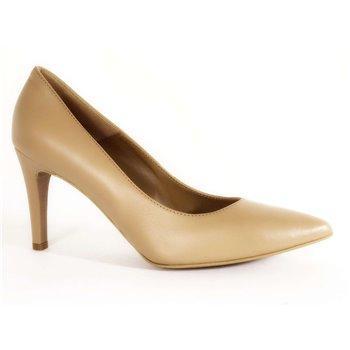 Туфли женские 8F208-R-3JZF RYLKO фото