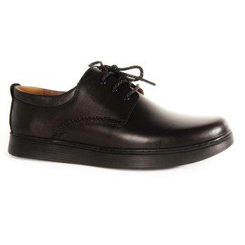 Туфли мужские 13-590-30112 PRIME SHOES фото