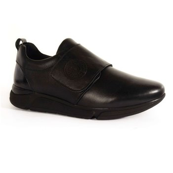 Туфли женские 210519-1 MIDA фото