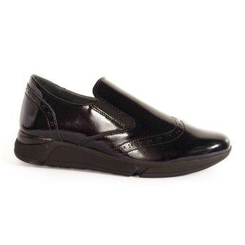 Туфли женские 210526-134 MIDA фото