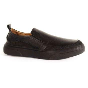 Туфли мужские 111526-16 MIDA фото