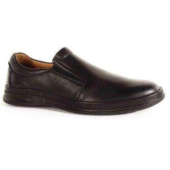 Туфли мужские 111472-16 MIDA фото