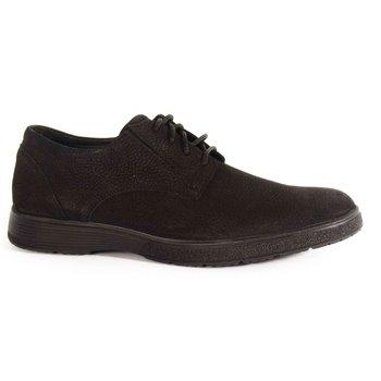 Туфли мужские 111602-9 MIDA фото
