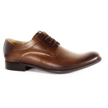 Туфли мужские 1003752 WOJAS фото