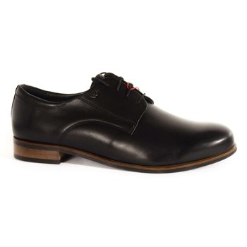 Туфли женские 646251 WOJAS фото