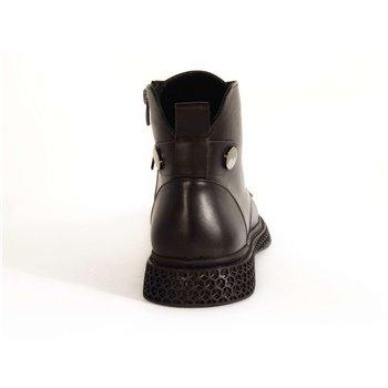 Ботинки женские R1105-01 RIFELLINI фото