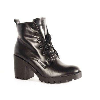 Ботинки женские 7GW59-AG-LE3 RYLKO фото