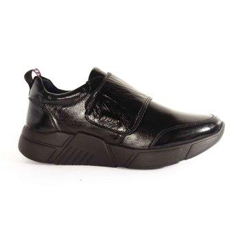 Туфли женские 210470-134 MIDA фото