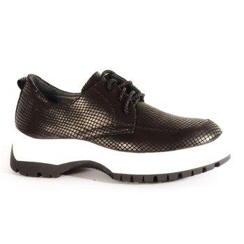 Туфли женские 210463-760 MIDA фото