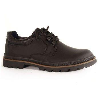 Туфли мужские 111481-3 MIDA фото