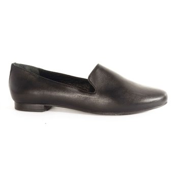 Туфлі жіночі OGP37-FQ-WD8 RYLKO фото