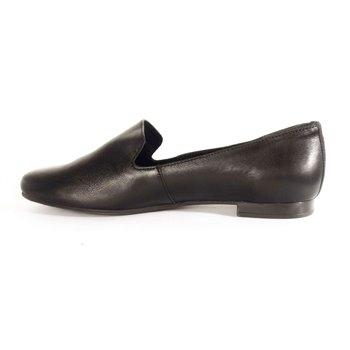 Туфли женские OGP37-FQ-WD8 RYLKO фото