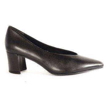 Туфли женские 2-22405-35-002 MARCO TOZZI фото