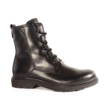 Ботинки женские 2-25276-35-022 MARCO TOZZI фото
